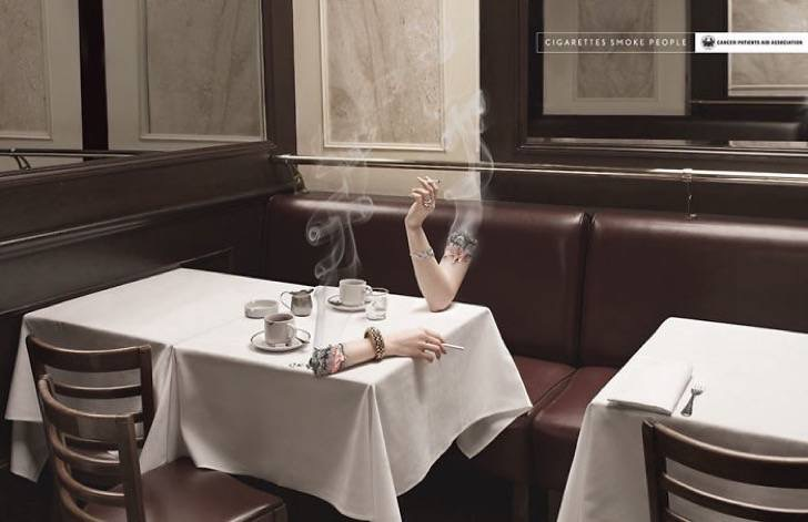 creative-anti-smoking-ads-59-5834246d0d0ee__700-2
