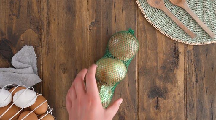 cinco recetas huevo015 - 5 recetas con trucos para lucirse cocinando huevos de forma entretenida y original