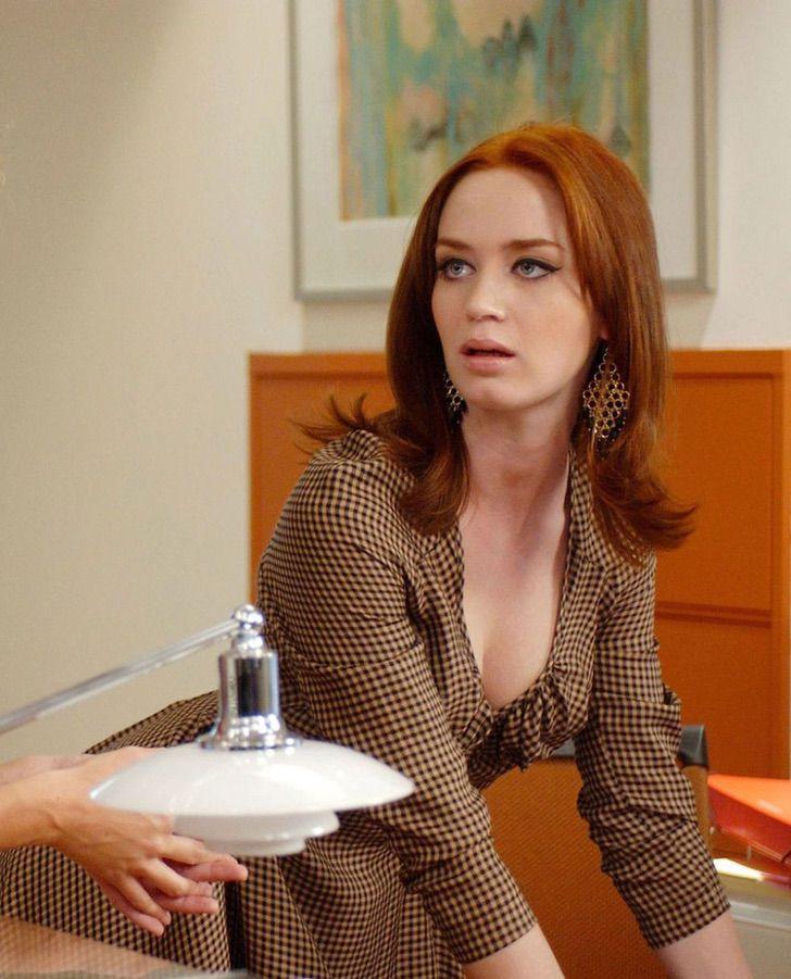 """atuendos mejor8 - 20 mejores y peores atuendos de """"El diablo viste a la moda"""". Miranda no era tan experta"""