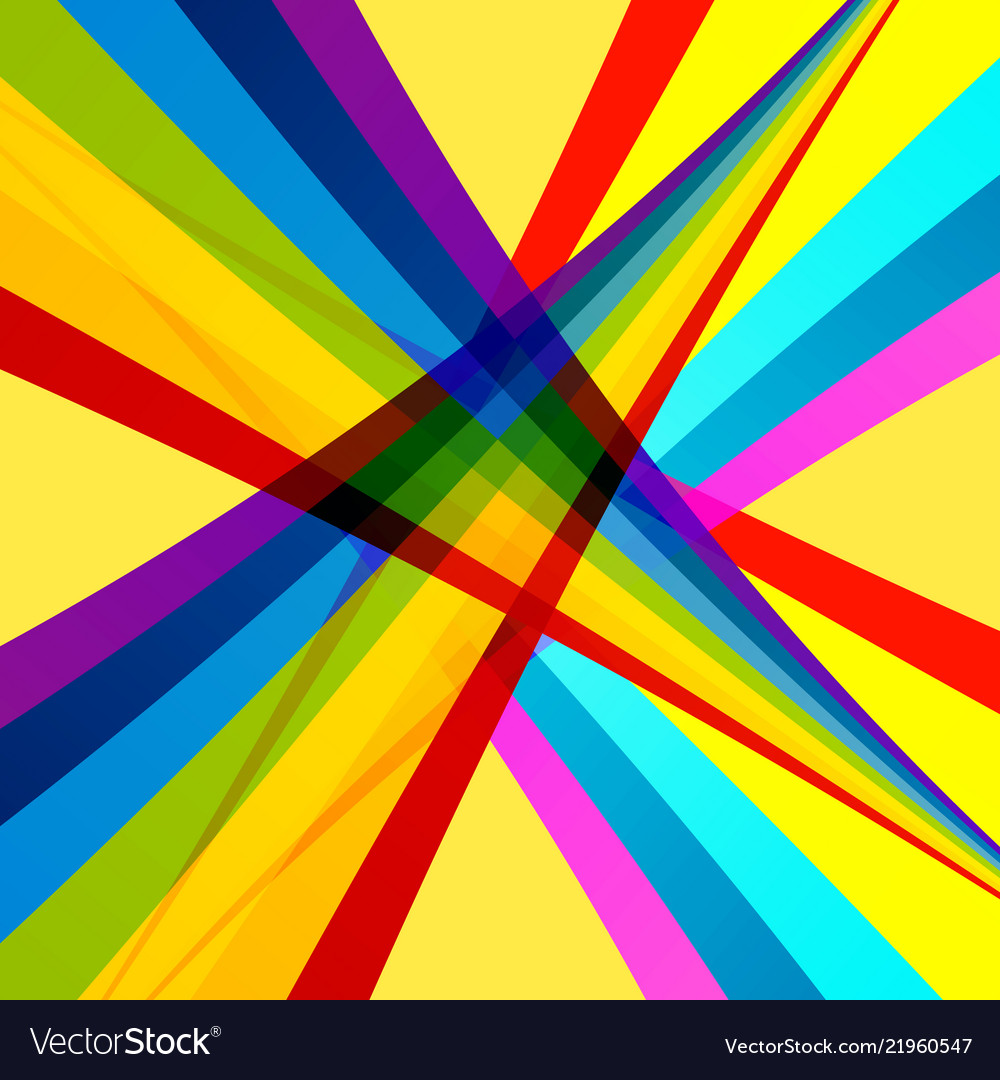abstract background backdrop for