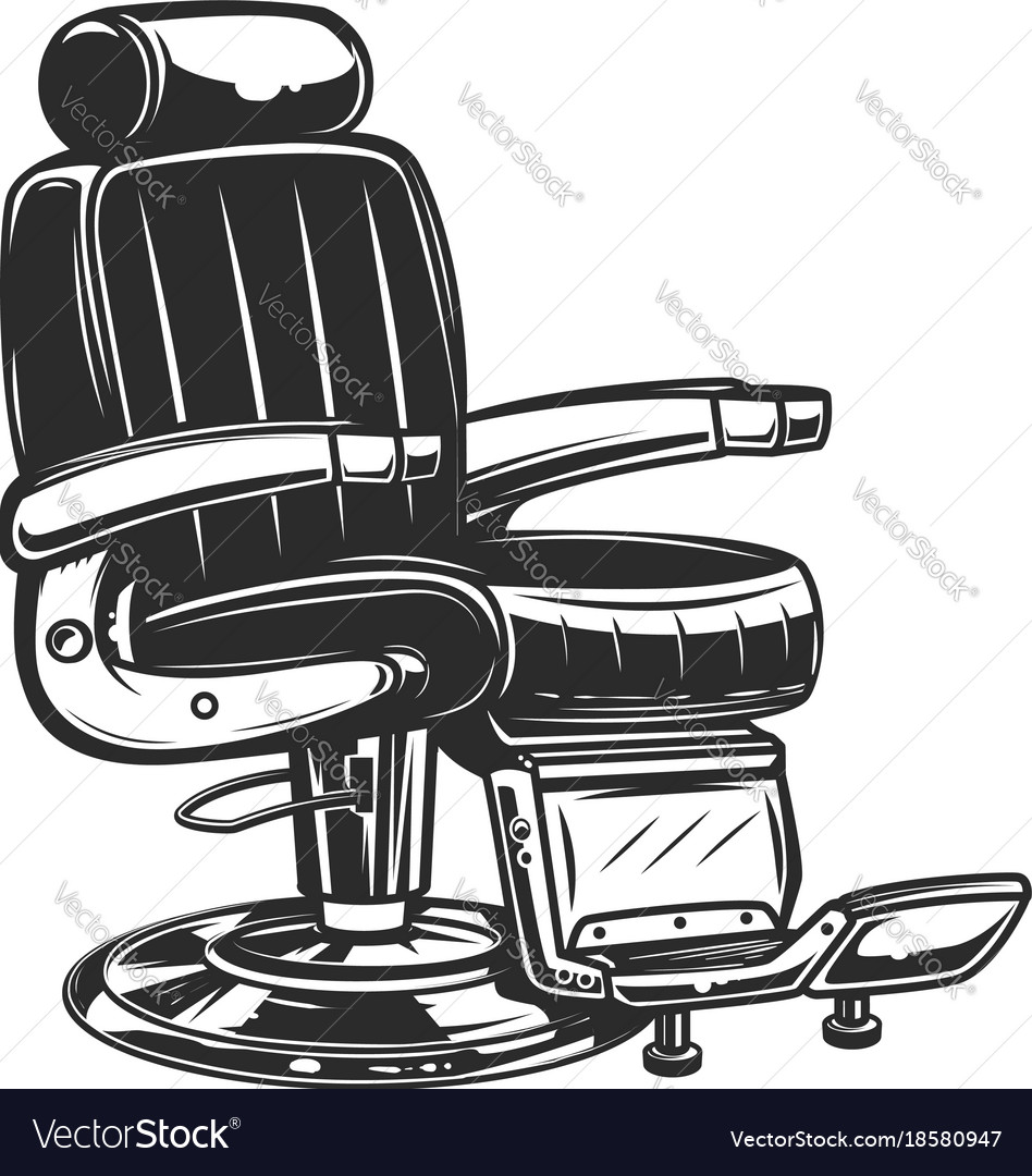 Free Barber Chair  CheckNowsCO
