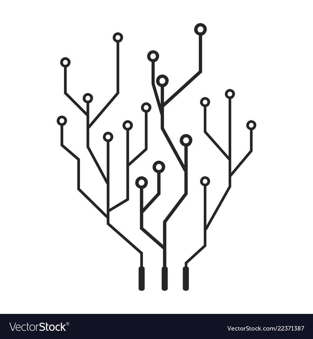 medium resolution of circuit board clipart
