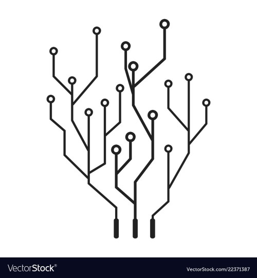 small resolution of circuit board clipart