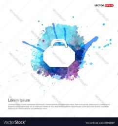 purse watercolor vector images 71 kate spade purse watercolor watercolor purse diagram [ 1000 x 1080 Pixel ]