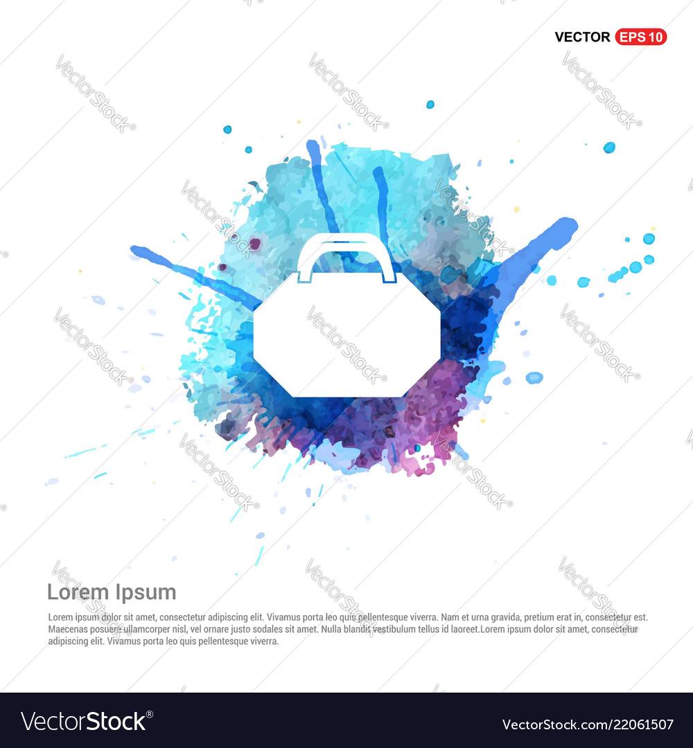 medium resolution of purse watercolor vector images 71 kate spade purse watercolor watercolor purse diagram