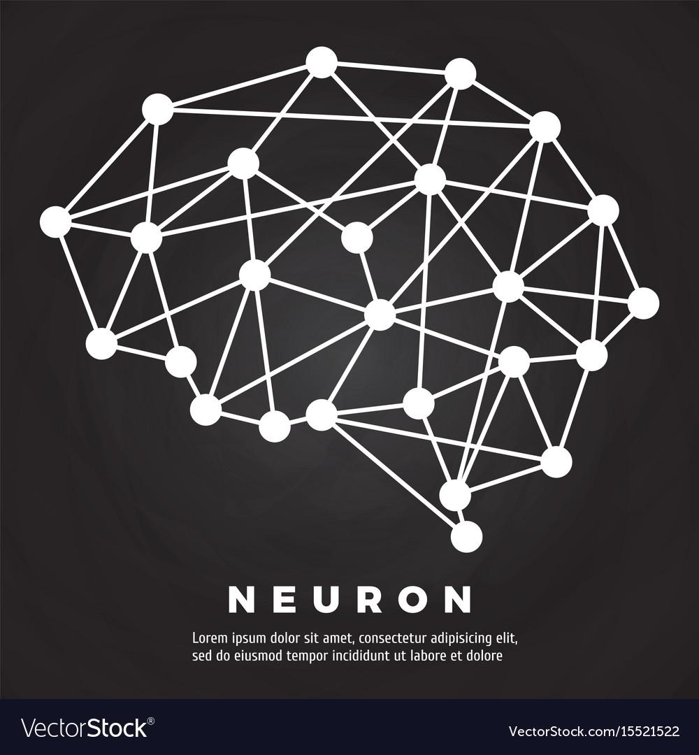 abstract brain neural network