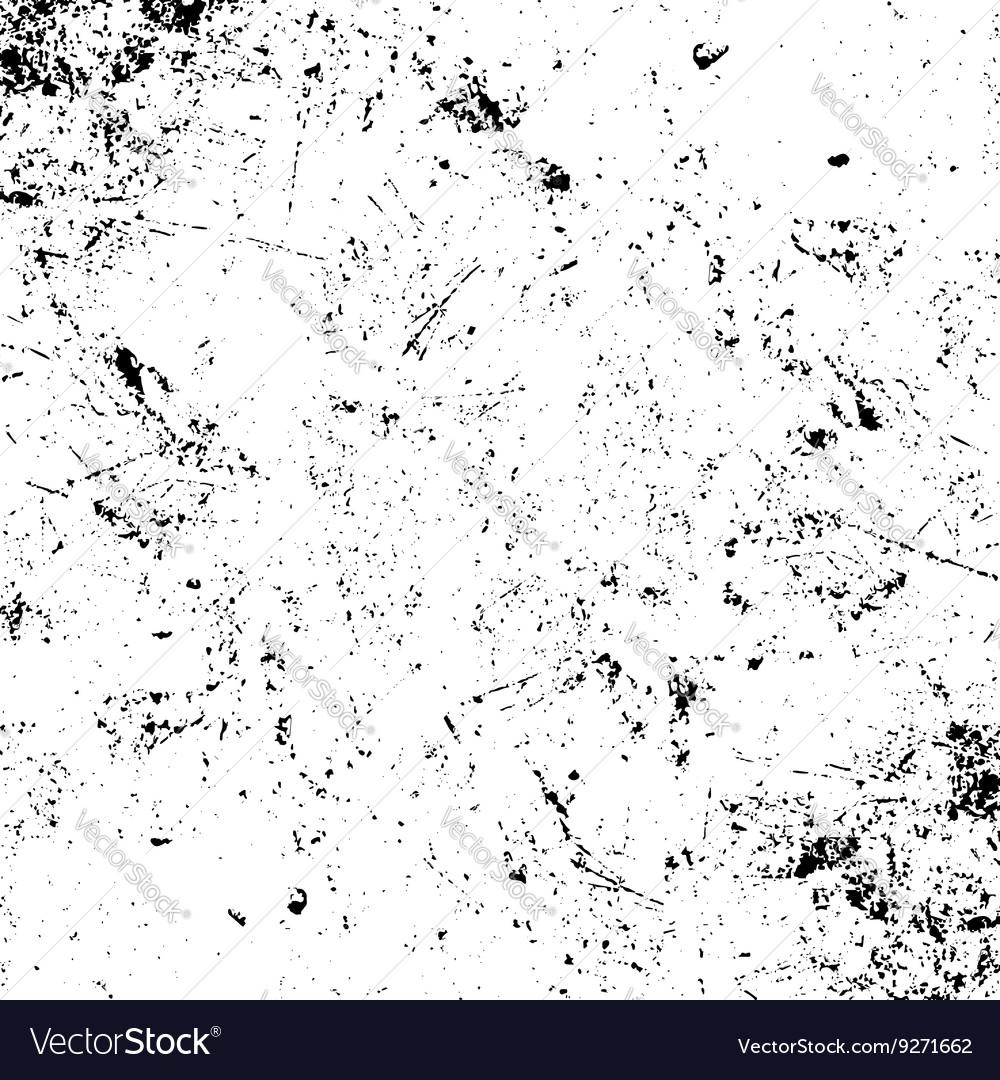 light grunge texture white