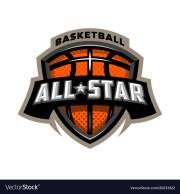 logo basketball. basketball logos