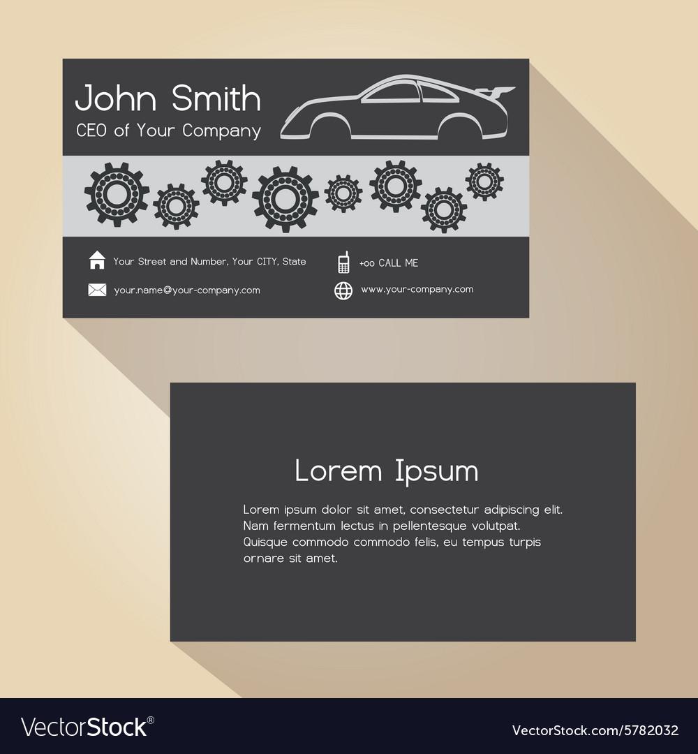 Make Car Payment Credit Card