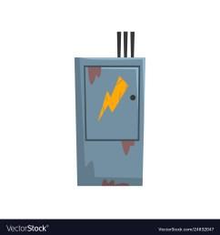 electric breaker fuse box electrical equipment vector imagebreaker fuse box 20 [ 999 x 1080 Pixel ]