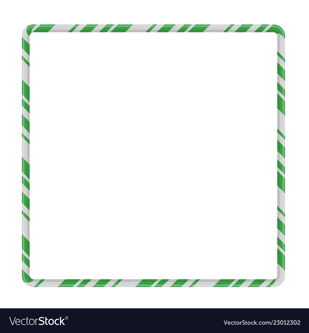 hight resolution of candy cane clipart border