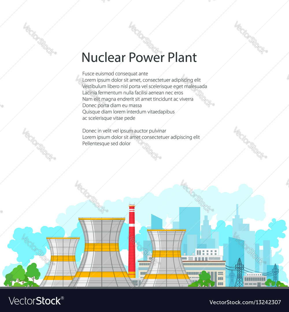 medium resolution of nuclear power plant diagram and explanation