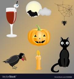 halloween clipart [ 1000 x 1080 Pixel ]