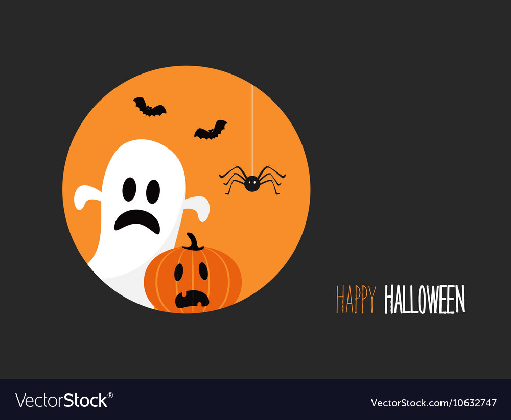 Happy Halloween Unique Zombie Hd Images Wallpapers Costumes Designs Ideas .