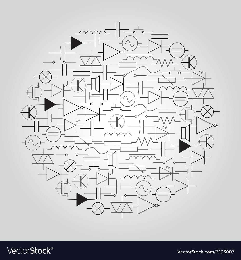 medium resolution of electrical engineering diagram