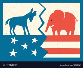 Image result for donkey and elephant