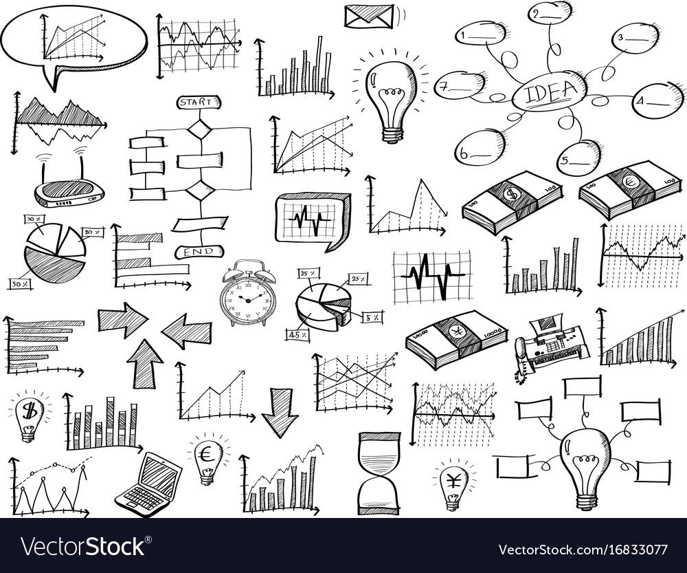 medium resolution of finance diagram