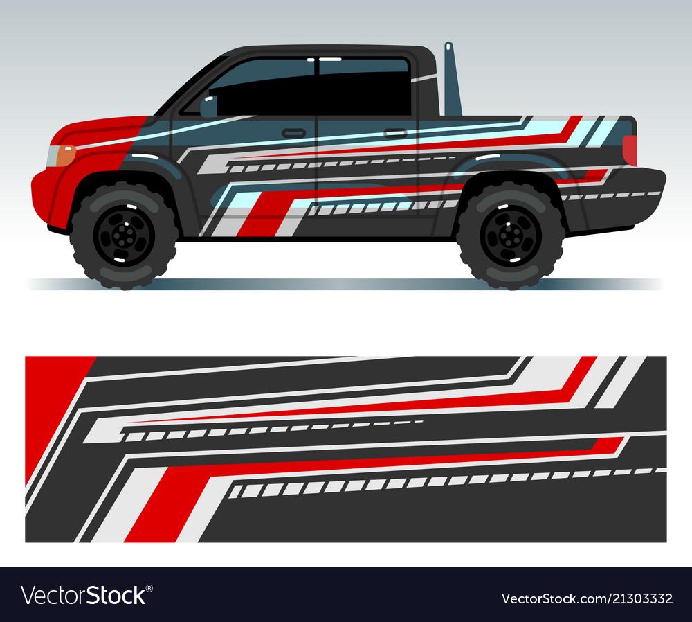 racing car design vehicle
