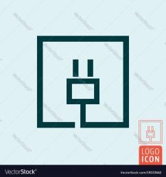 wiring diagram battery icon [ 1000 x 1080 Pixel ]