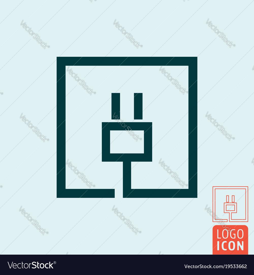 medium resolution of wiring diagram battery icon