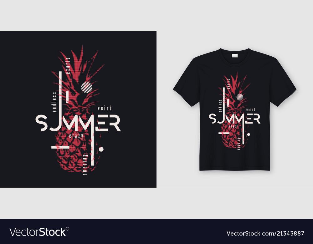 endless summer t shirt