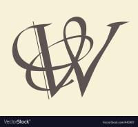 letter w - Bimo.unpasoadelante.co