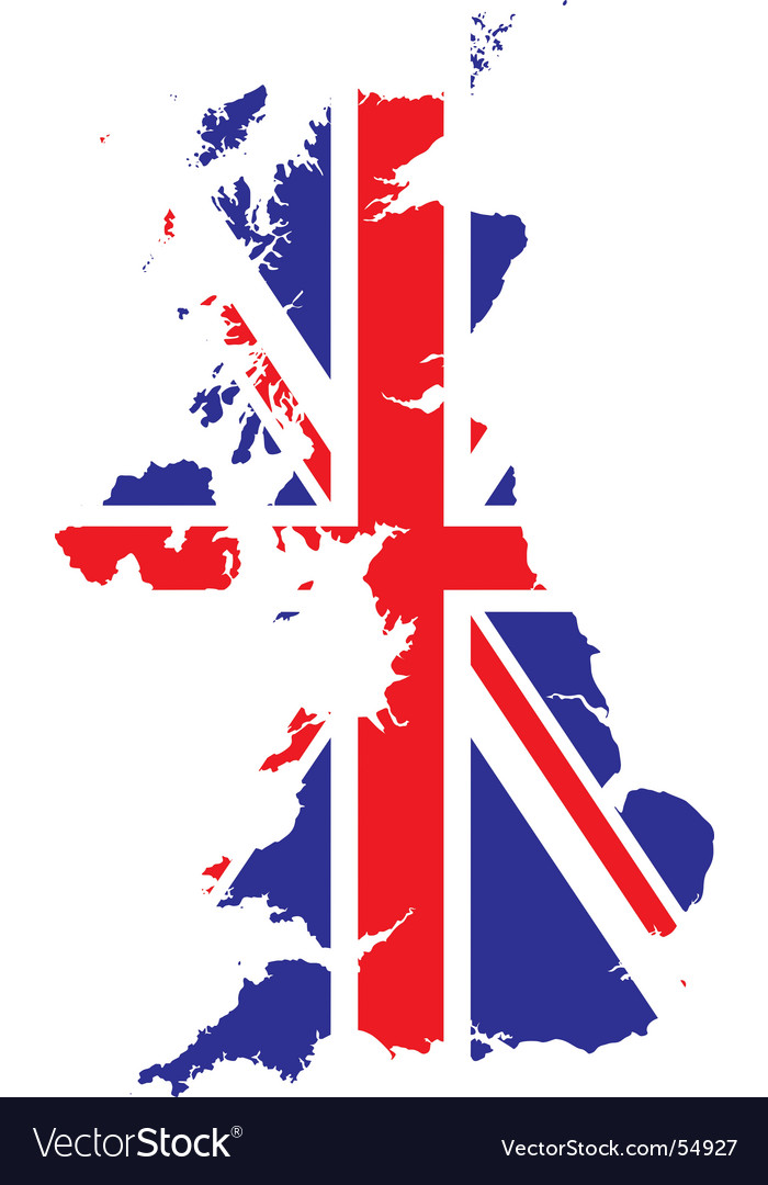 England Flag Vector : england, vector, British, Royalty, Vector, Image