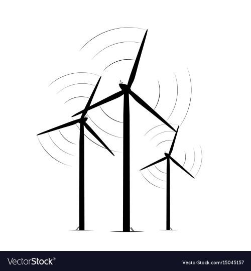 small resolution of wind mill energy diagram