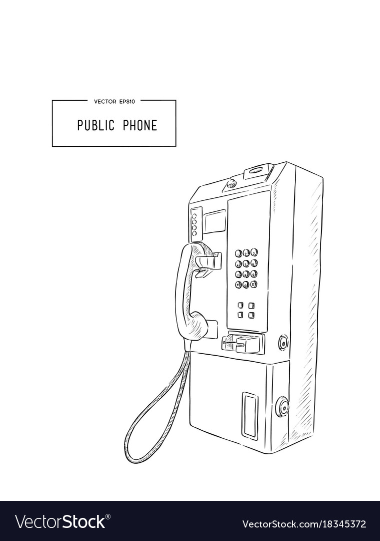 hight resolution of payphone wiring diagram