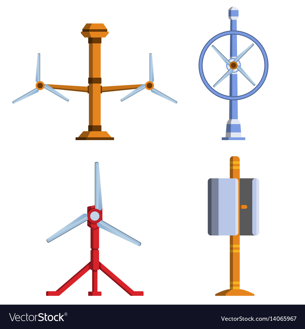 medium resolution of diagram of tidal power