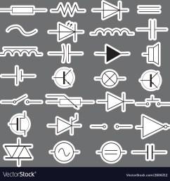 electrical engineering diagram [ 1000 x 1037 Pixel ]