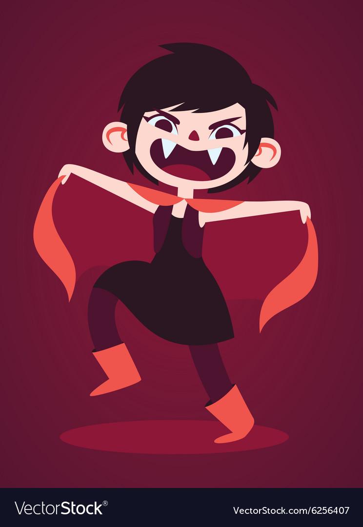 Vampire Pose : vampire, Vampire, Making, Scary, Royalty, Vector