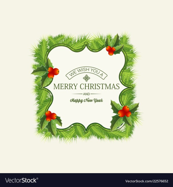 wreath template free # 18
