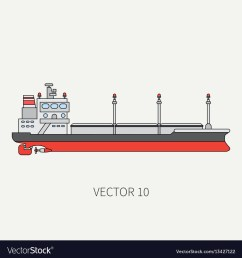 cargo ship diagram [ 1000 x 1080 Pixel ]