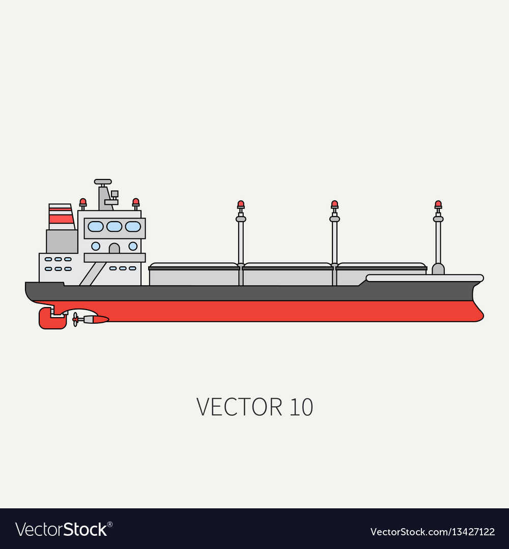medium resolution of cargo ship diagram