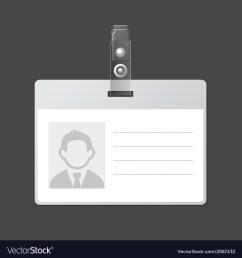id template [ 1000 x 1080 Pixel ]