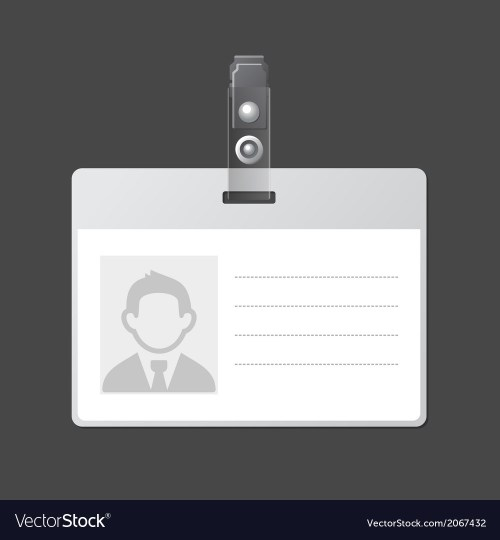 small resolution of id template