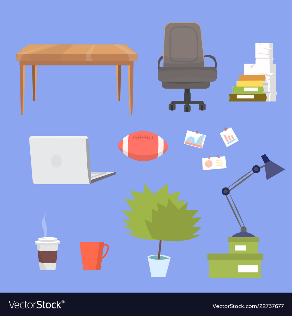hight resolution of furniture clipart