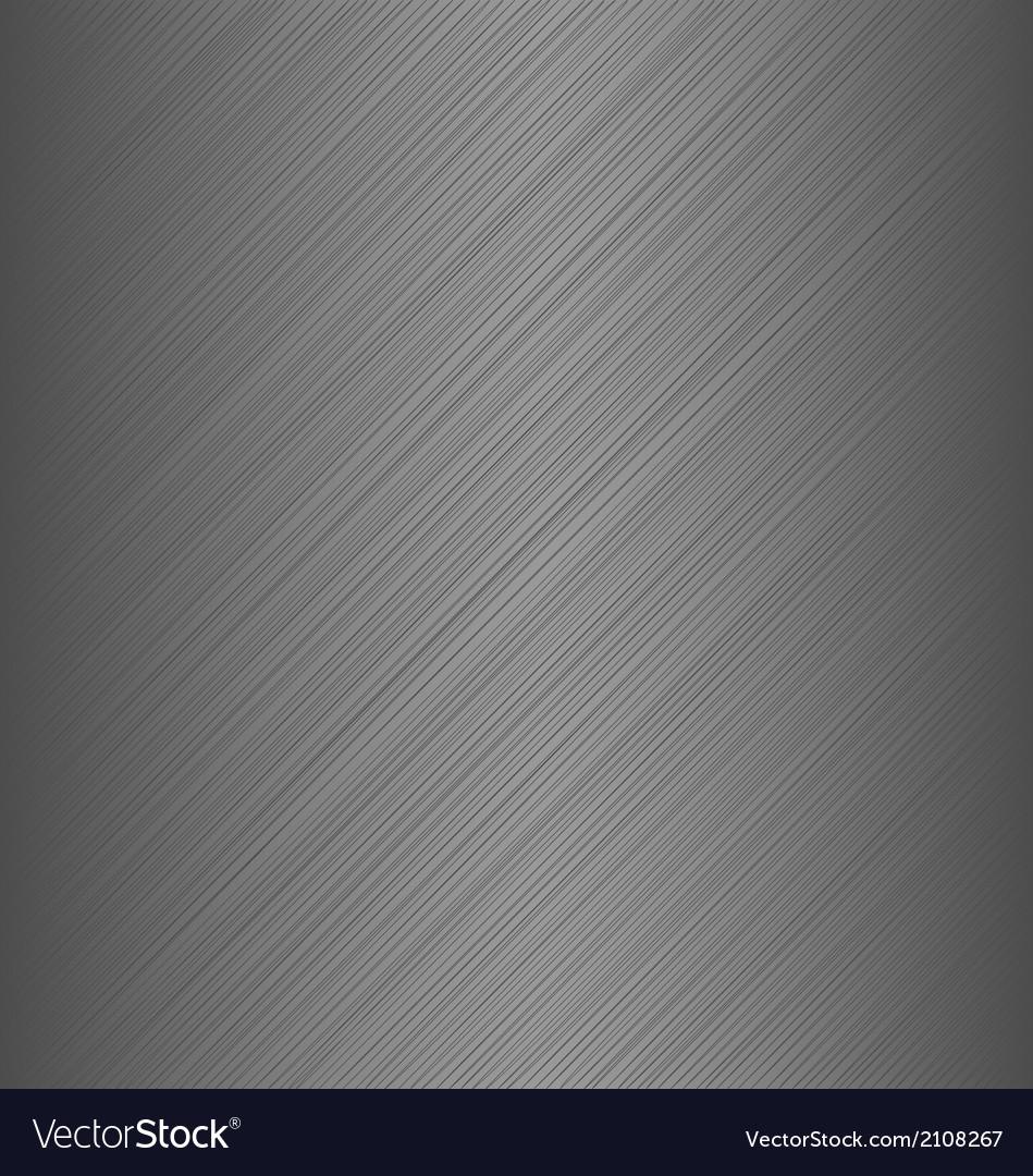 metal texture chrome iron