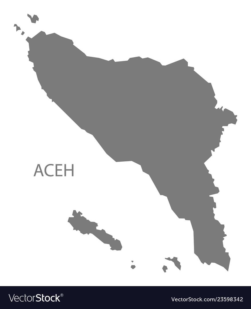 Peta Jawa Vector : vector, Indonesia, Royalty, Vector, Image