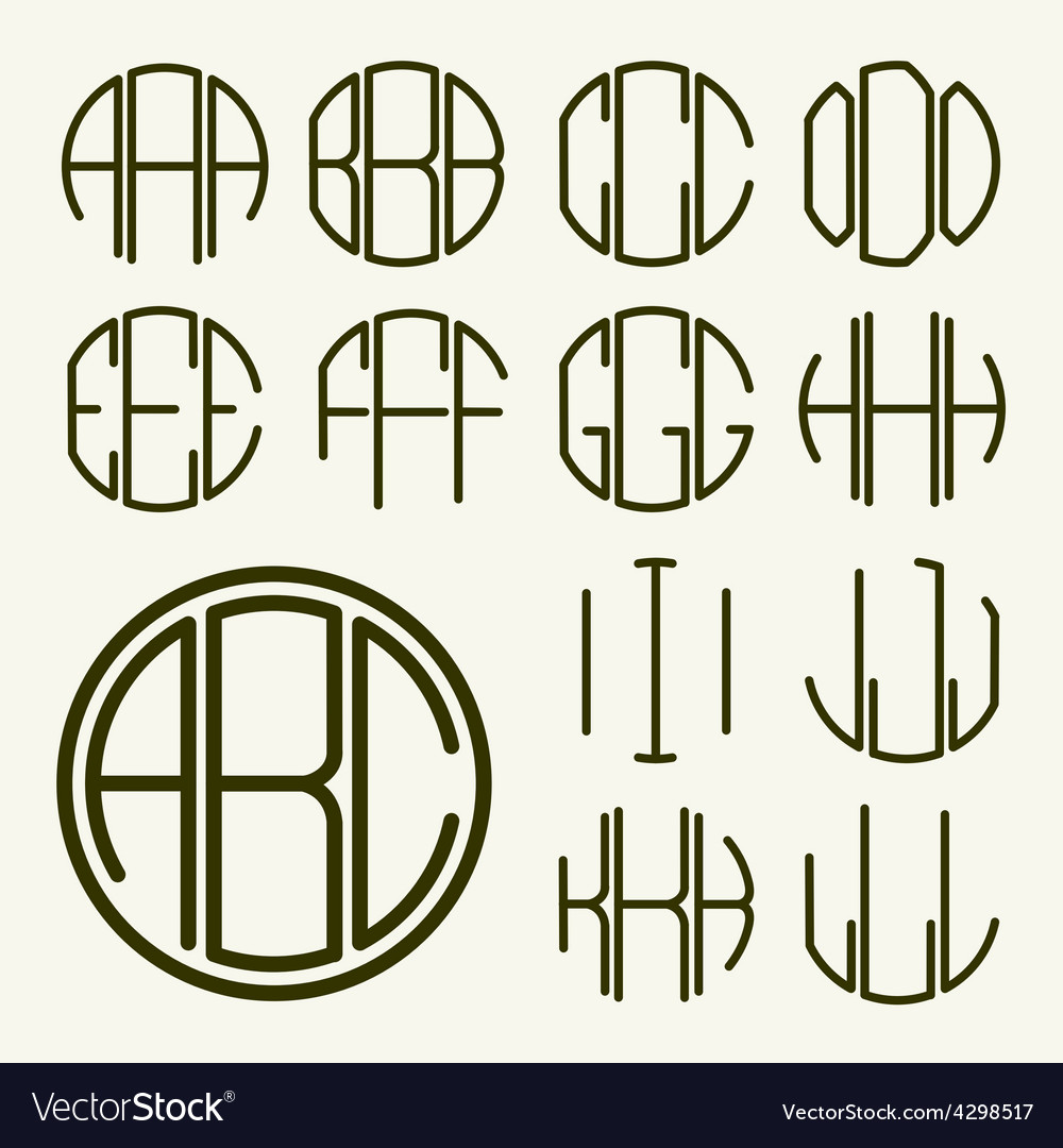 template letters to create