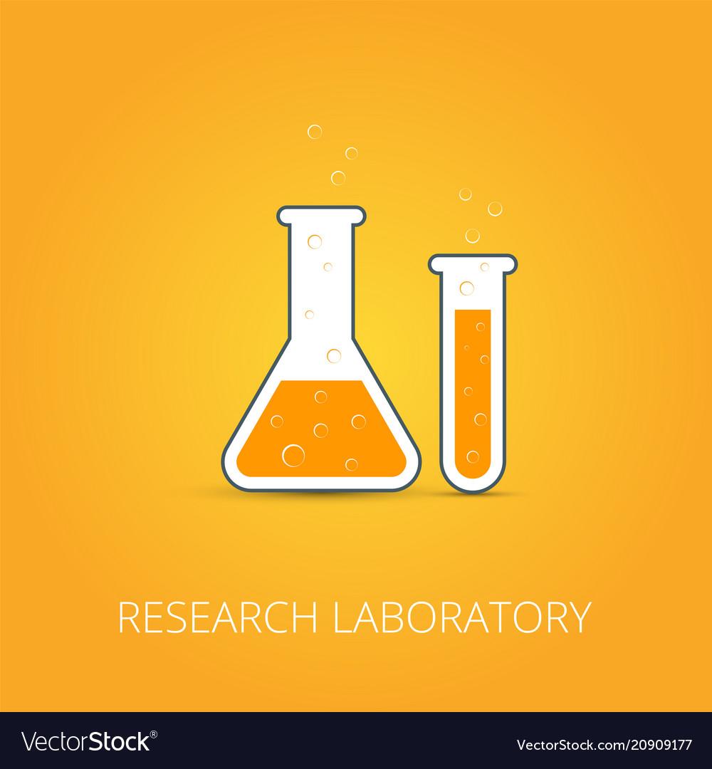 chemistry icon of icon