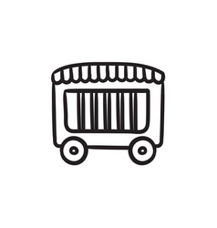 Wagon & Wheel Vector Images (over 3,600)