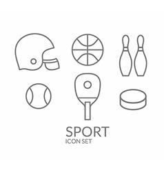 Football Helmet Outline Vector Images (over 850)