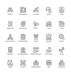 Action Plan Icon Vector Images (over 2,000)