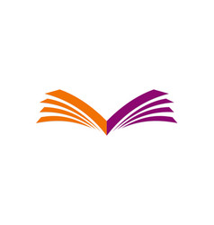 Book Amp Logo Vector Images Over 14000