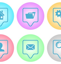 Icon Transparent Menu Vector Images over 5 300