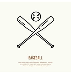 Softball Vector Images (over 5,100)