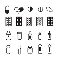 Pharmaceutical Vector Images (over 33,000)