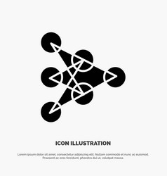 Algorithm Vector Images (over 11,000)